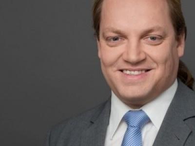 """""""Widerrufsjoker"""" bleibt einsetzbar!"""
