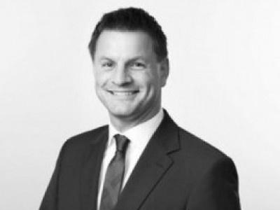Der Widerrufsjoker und die Rechtsschutzversicherung