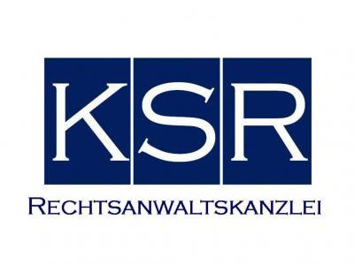 Widerrufswelle trifft deutsche Banken