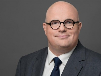 Widerspruchsrecht bei Lebensversicherungen der Aachener und Münchener Lebensversicherung AG