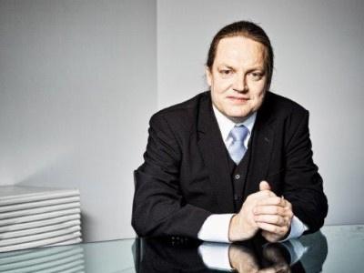 Widerspruchsrecht für Versicherungsnehmer der Axa Lebensversicherung AG