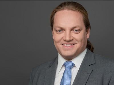 Widerspruchsrecht Bei Verträgen Der Hamburg Mannheimer Versicherung