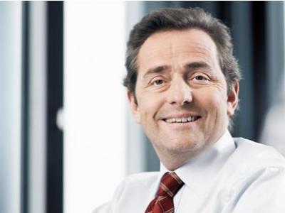Windreich GmbH in der Insolvenz: Möglichkeiten der Anleihe-Gläubiger