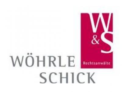 Windreich GmbH: Auch Tochtergesellschaft stellt  Insolvenzantrag!! Ansprüche jetzt gegenüber beratenden Banken  sichern!!