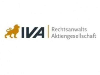Windreich GmbH: Verjährung der Ansprüche noch in diesem Jahr