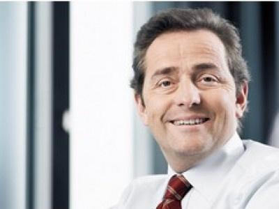 Windwärts Energie GmbH insolvent