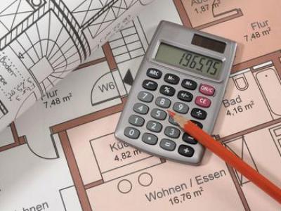 Der Wirtschaftsplan im Wohnungseigentumsrecht