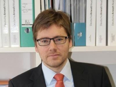 Wirtschaftswoche: Dr. Klass zum Geschäftsgebaren von Schiffsfondsgesellschaften