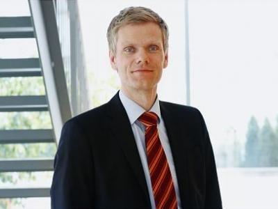 """Wissen für den Mittelstand: """"EMIR""""- Meldepflicht und Ordnungsstrafen  Kostenloser Leitfaden erhältlich"""