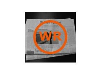 Wochenrückblick KW 12 - 2012 - Abmahnung wegen Filesharing der Kanzleien Rasch, Negele Zimmel Beller Greuter, Waldorf Frommer, Sasse & Partner, FAREDS