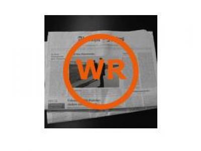 Wochenrückblick KW 11 - 2012 - Abmahnung wegen Filesharing der Kanzleien Rasch, Sasse & Partner, Bindhardt Fiedler Zerbe, Kornmeier, Waldorf Frommer,