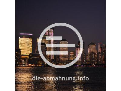 Wochenrückblick KW 07 - 2012 - Abmahnung wegen Filesharing der Kanzleien Rasch, Waldorf Frommer, Kornmeier, Schalast, Munderloh, Negele, etc.