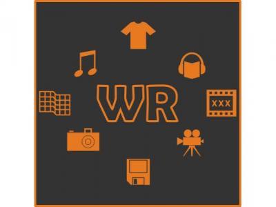 Wochenrückblick KW 13 - 2012 - Abmahnung wegen Filesharing der Kanzleien Waldorf Frommer, WeSaveYourCopyright, Schroeder, Kornmeier, Bindhardt Fiedler