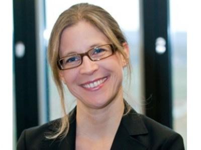 Wöhrl AG: Insolvenz in Eigenverwaltung