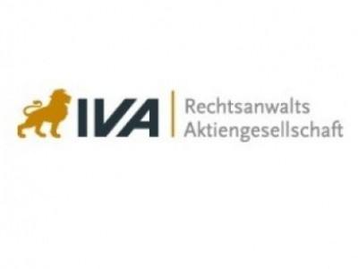 Wöhrl AG: Schutzschirmverfahren um drohende Insolvenz zu vermeiden
