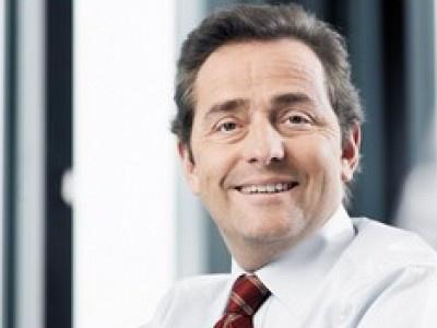 Wölbern Fonds Holland 55 droht die Insolvenz