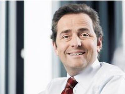 Wölbern Fondsmanagement meldet Insolvenz an