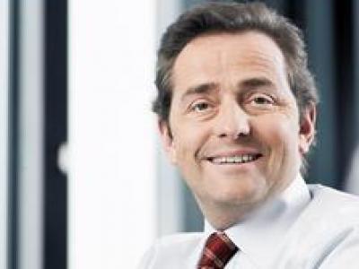 Wölbern Invest: Firmenchef Schulte nach Razzia verhaftet
