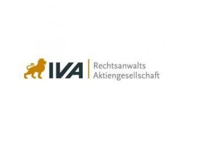 Wölbern Invest: Fondsmanager Paribus stellt Insolvenzantrag für Holland 54