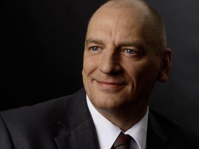 Wölbern Invest Holland 64 - Fachanwälte setzen Schadenersatz für Anleger durch