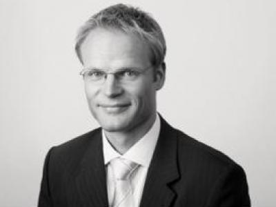 Wölbern Invest KG stellt Insolvenzantrag