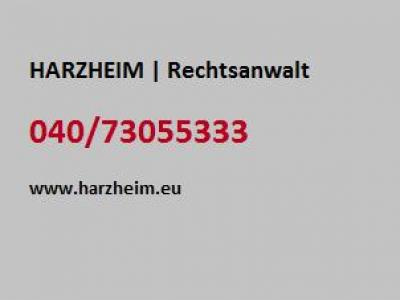 Zahlungsaufforderung der Kanzlei BaumgartenBrandt für die Europool Europäische Medienbeteilgungs-GmbH