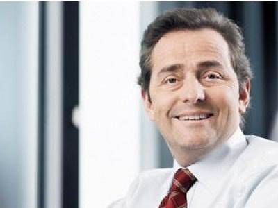 Zamek stellt Insolvenzantrag – Unsicherheit bei den Anleihe-Zeichnern