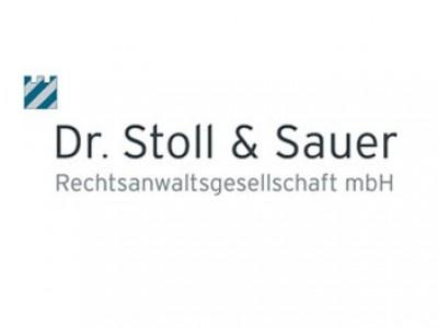 Zertifikate auf Volkswagen-Aktien
