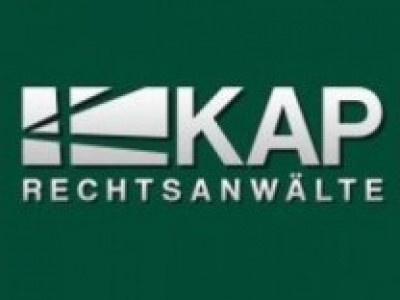 Zinsanspruch in Gefahr? Böses Erwachen bei Traumschiff-Anleihen der MS Deutschland |  KAP Rechtsanwälte informieren
