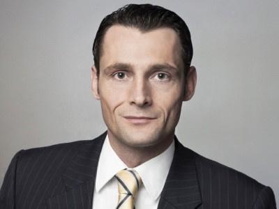 SAXO BANK zündet die nächste Eskalationsstufe zur Durchsetzung unberechtigter Margin Forderungen