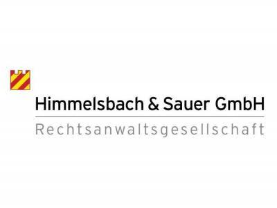 Zusatzpauschalen für Betriebsräte bei Daimler können gekürzt werden