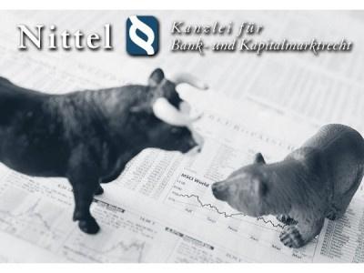 Zweite Lorenz Immobilienfonds GmbH & Co. KG
