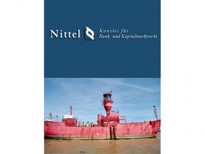MPC Zweite Reefer-Flottenfonds - Kanzlei Nittel reicht für Anleger Schadenersatzklage gegen die Gründungsgesellschafter des Schiffsfonds ein