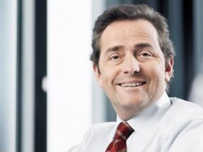 """MCE Zweitmarktportfolio: Anleger sollen offenbar Geld """"nachschießen"""""""