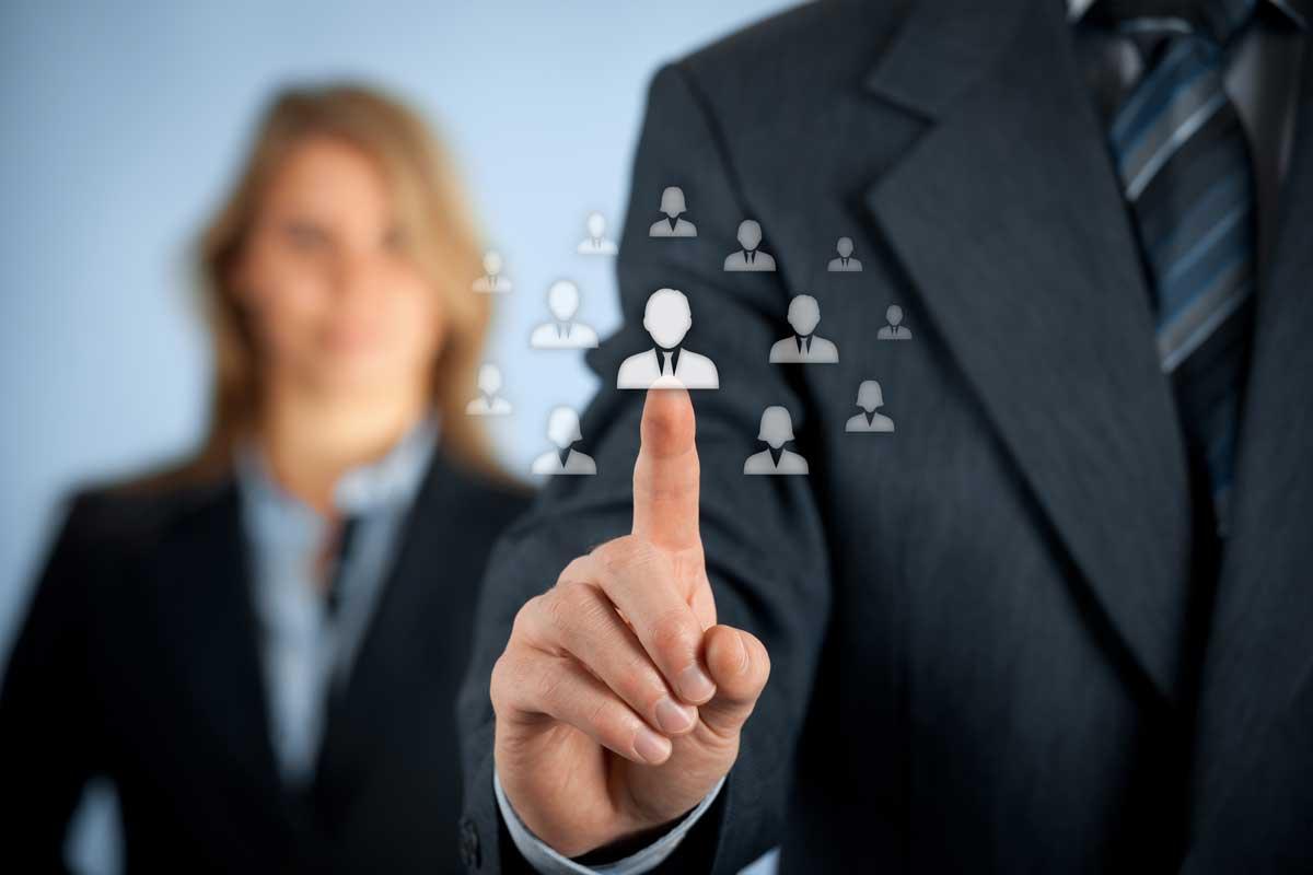 Individualarbeitsrecht Arbeitgeber