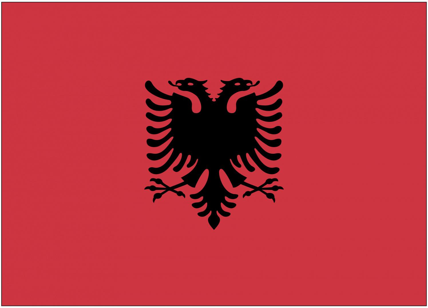 Albanisches Recht