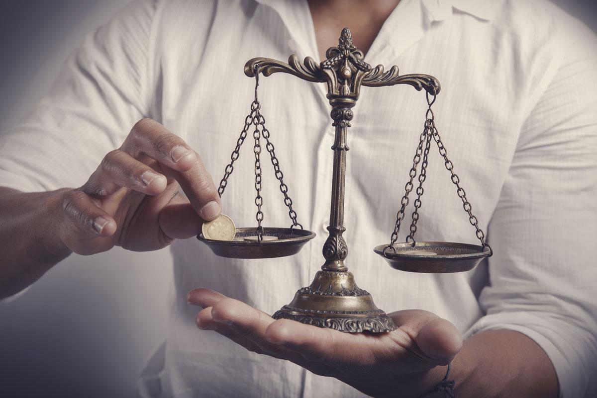 Anwaltshaftungsrecht