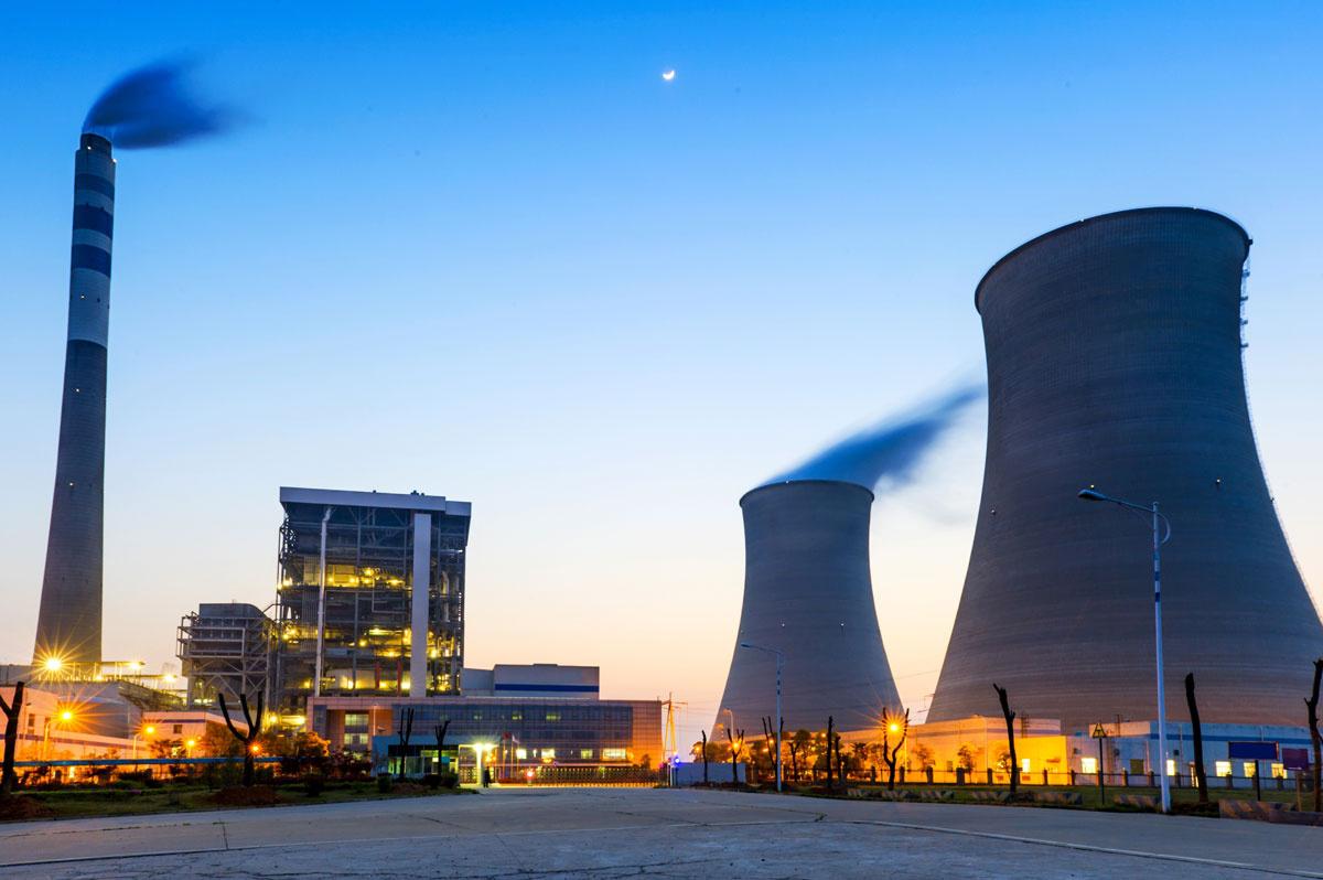 Atomrecht
