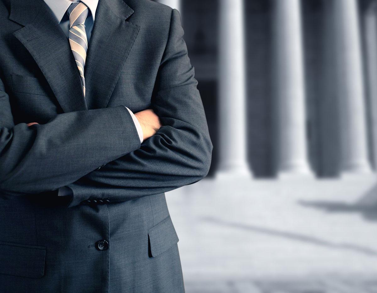 Berufung und Revision in Strafsachen