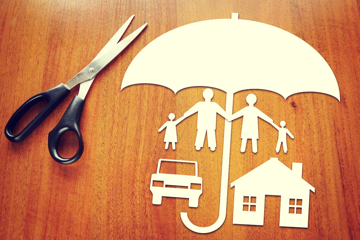 Haftpflichtversicherungsrecht