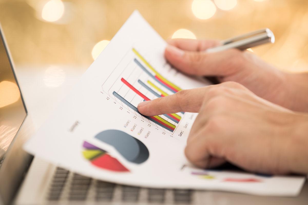 Kapitalmarktrecht und Altersvorsorge