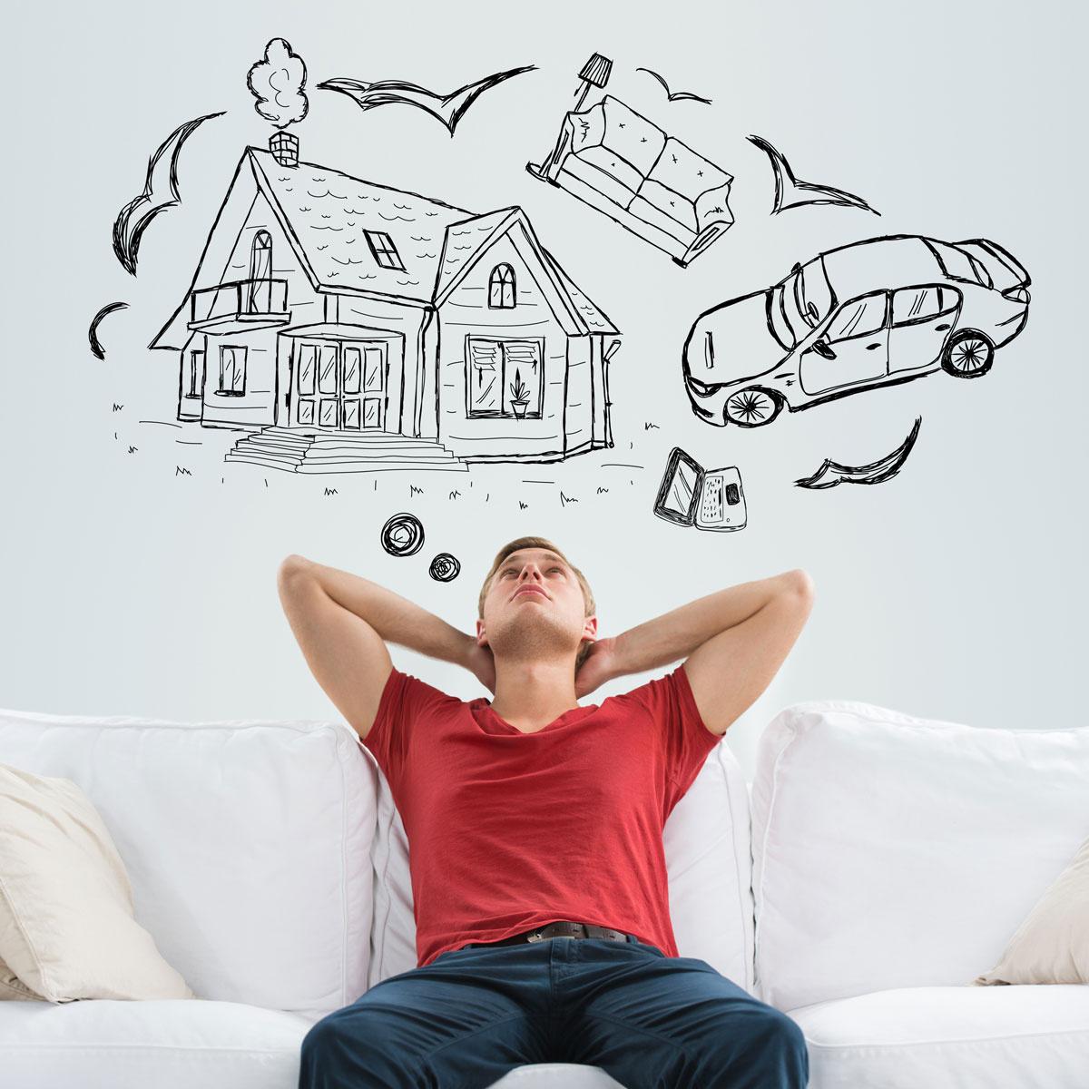 Kredit und Bankgeschäfte
