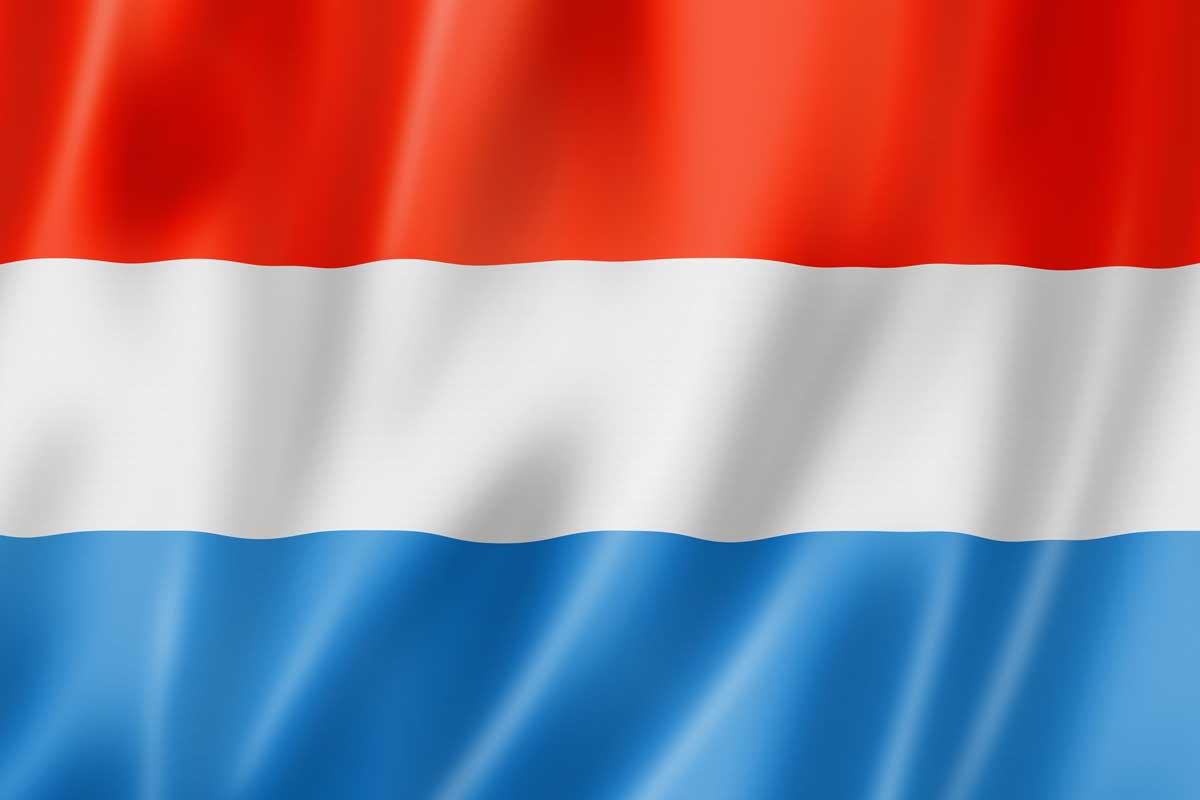 Luxemburg Recht