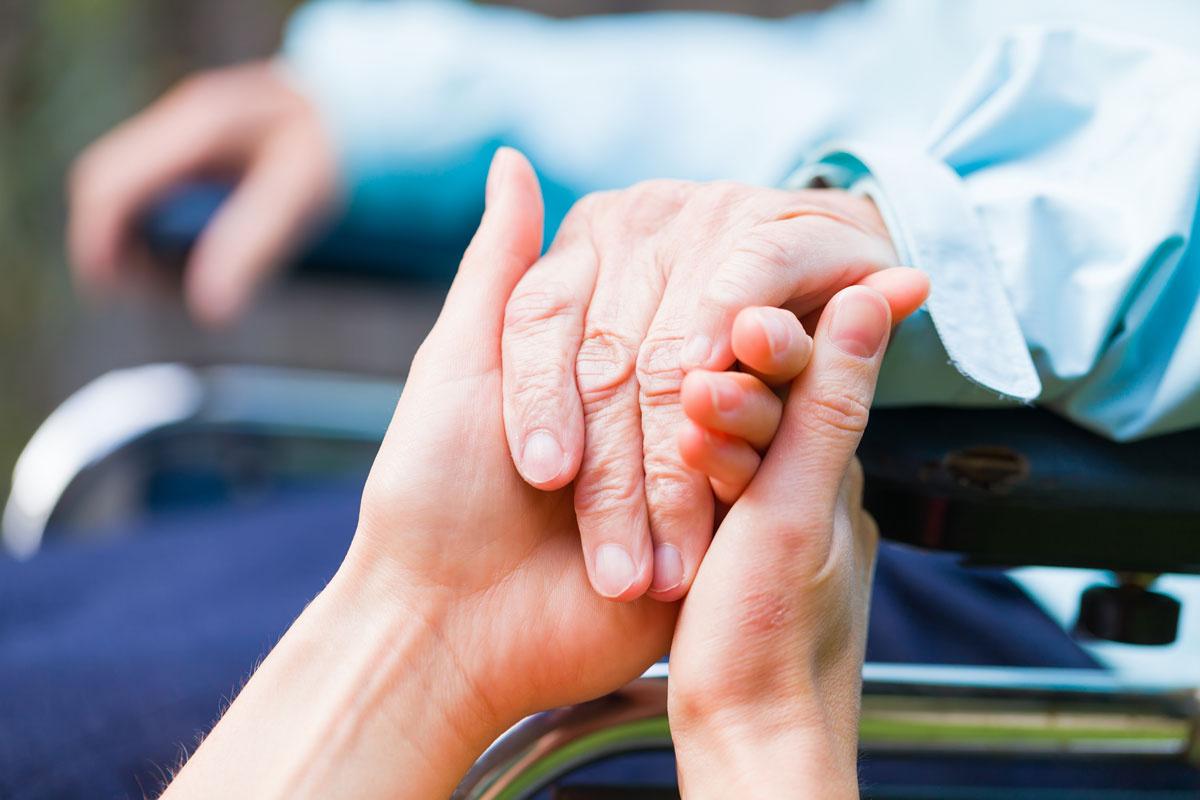 Pflegeversicherungsrecht