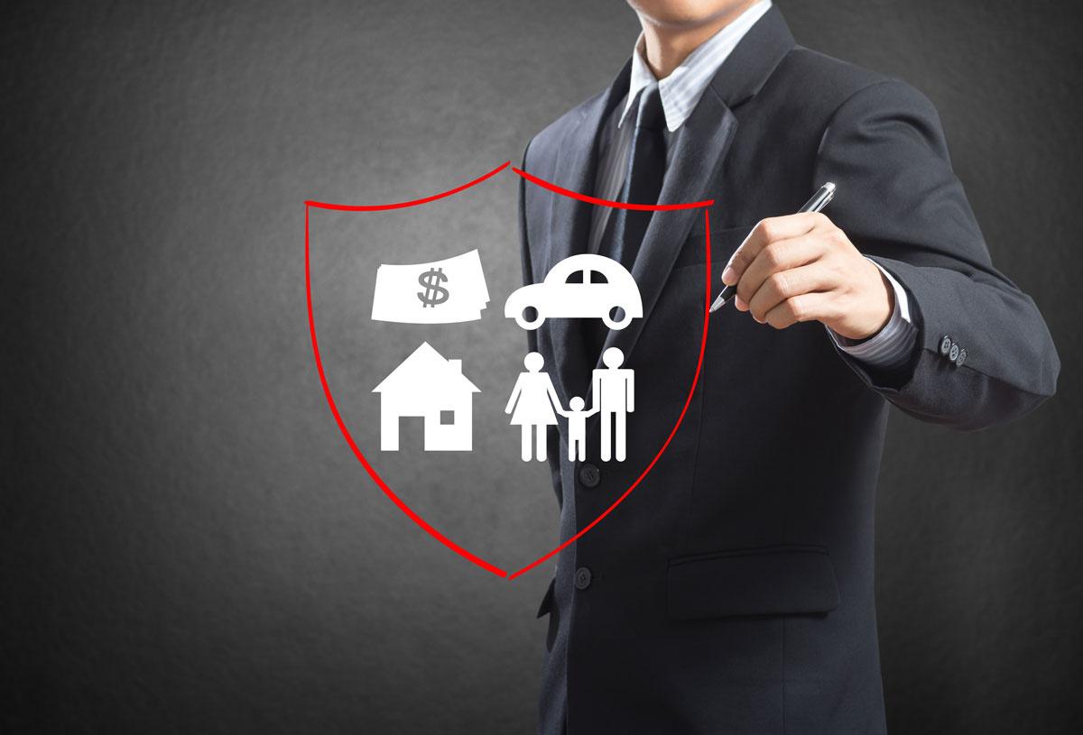 Sachversicherungsrecht