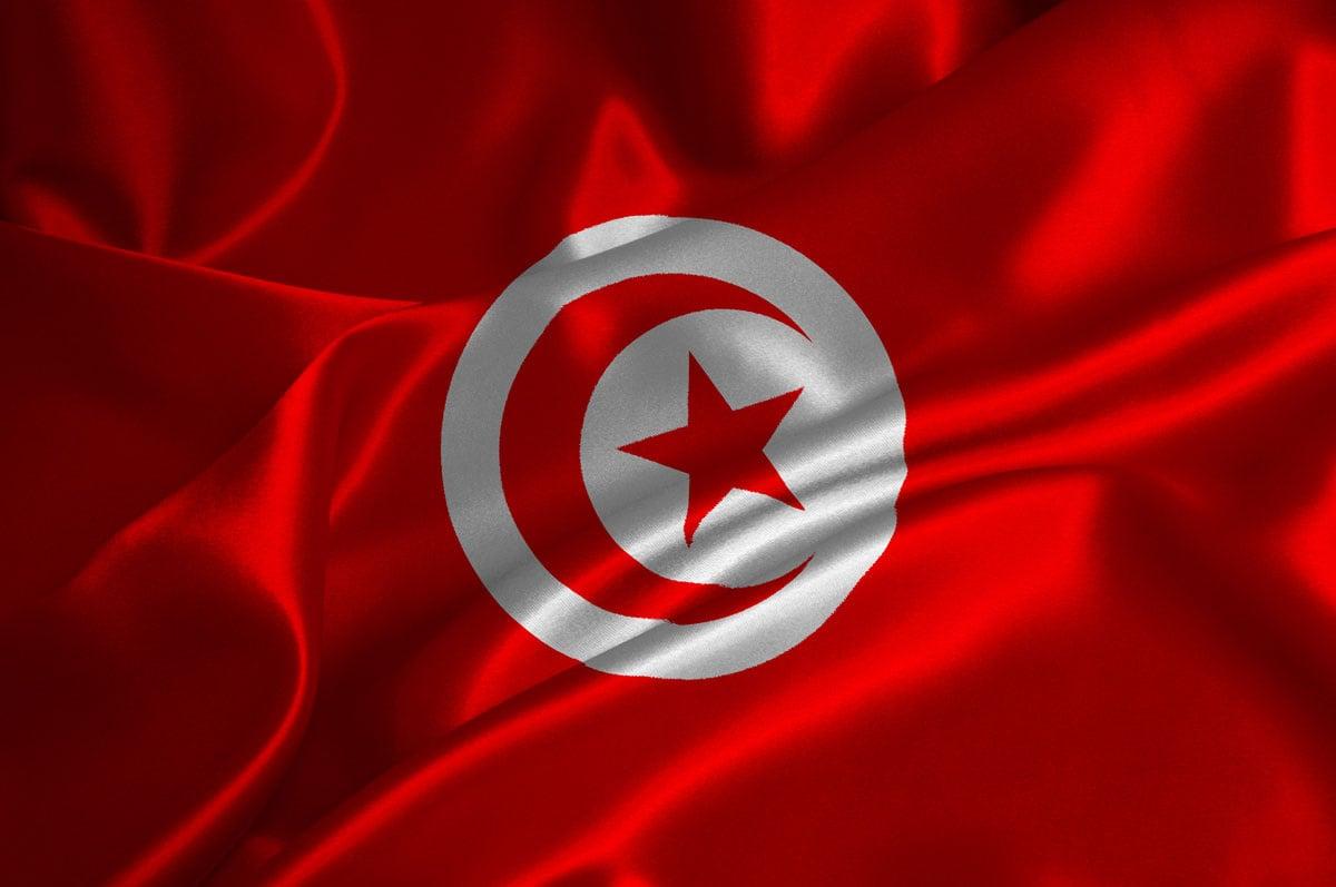 Tunesisches Recht