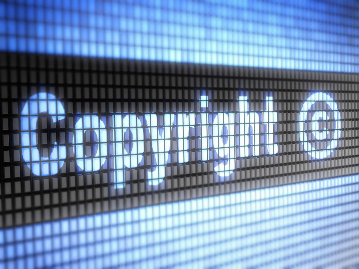 Wettbewerbs- und Markenrecht