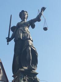 Bundesgerichtshof entscheidet am 14.06.2017 zum Az.: IV ZR 141/16 zwei Rechtsfragen – von AdvoAdvice Rechtsanwälte mbB, Berlin