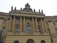 AdvoAvice Rechtsanwälte mbB, Berlin