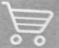 Online-Kauf Informationsrecht Verbraucher